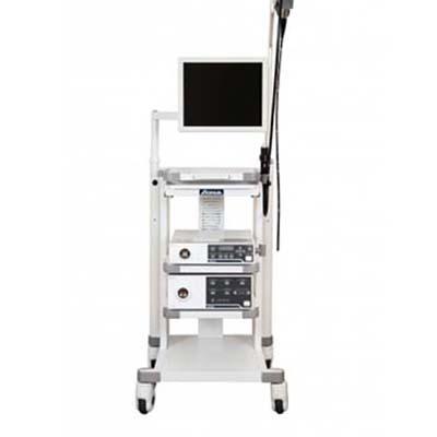 Видеоэндоскопическая система AQ-100