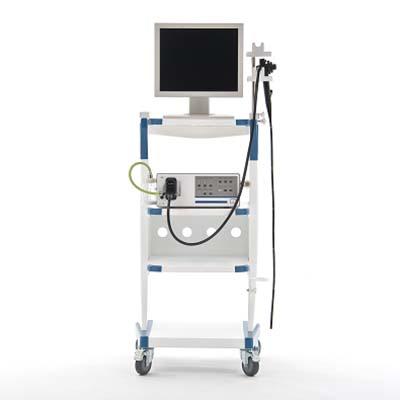 Заказать Видеоэндоскопическая система VME-2000