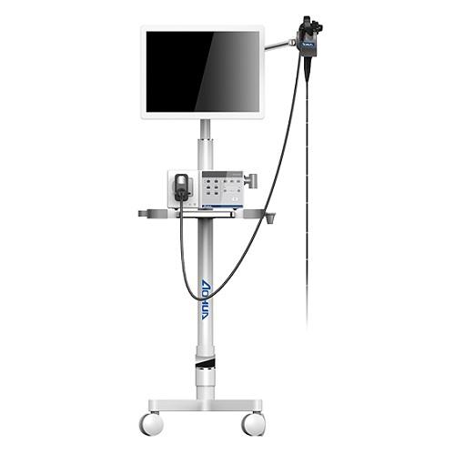 Заказать Система видеоэндоскопическая SHANGHAI AOHUA VME-VET