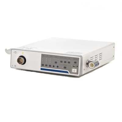 Заказать Видеопроцессор VME C USB