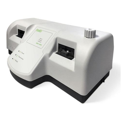 Анализатор спермы АФС-500-2
