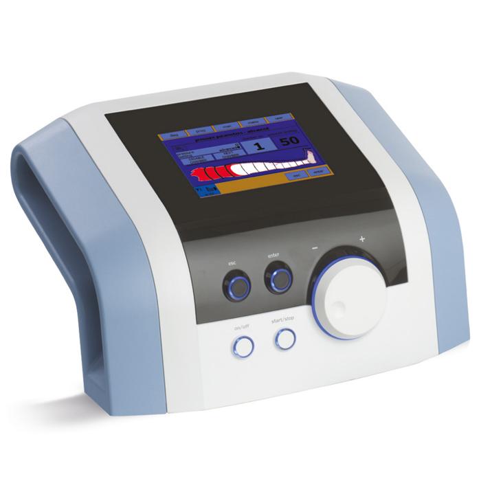 Аппарат для прессотерапии BTL-6000 Lymphastim Topline