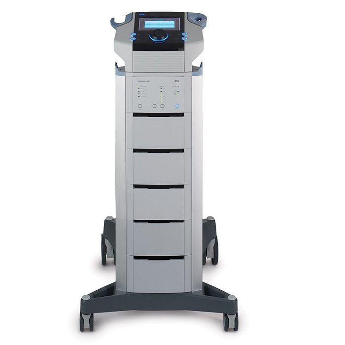 Аппарат комбинированной терапии BTL-4820SL Premium