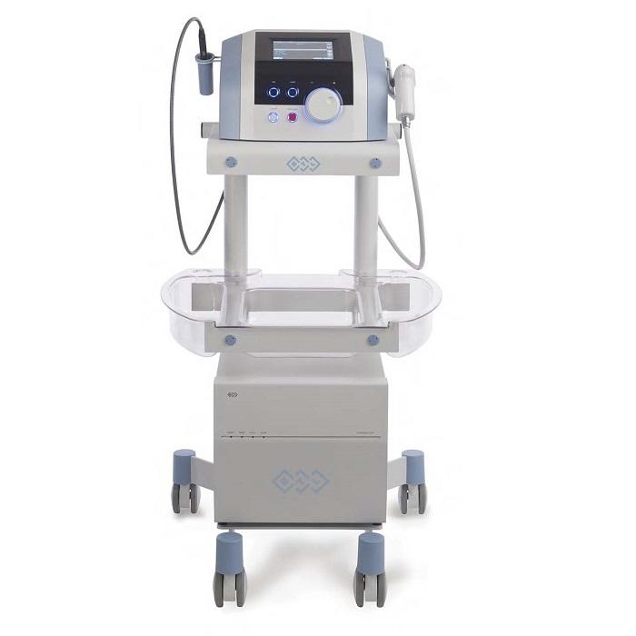Аппарат BTL-5000 SWT Power + Лазер Высокой Интенсивности 7 Вт