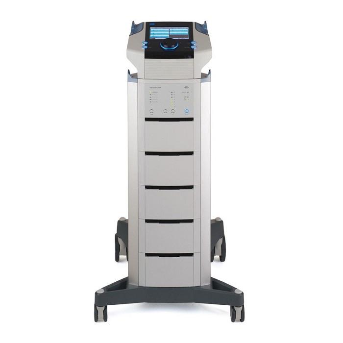 Аппарат для электротерапии BTL-4620 Premium