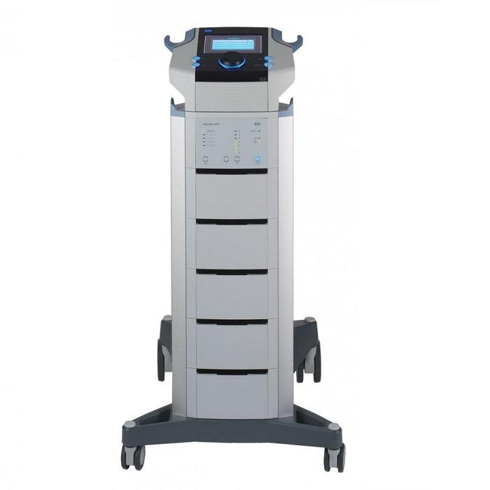 Аппарат для магнитной терапии BTL-4920 Premium
