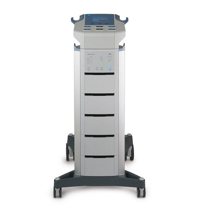 Аппарат для магнитной терапии BTL-4920 Smart