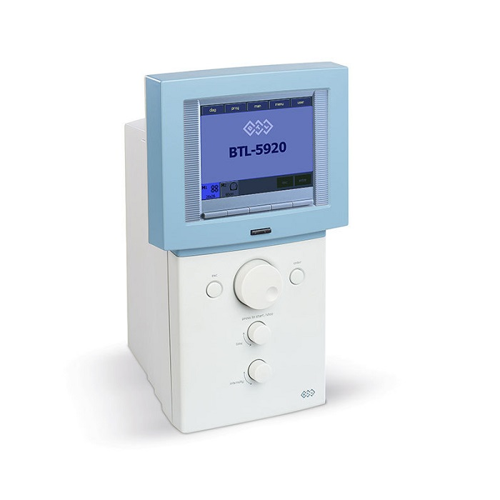 Аппарат для магнитной терапии BTL-5920 Magnet