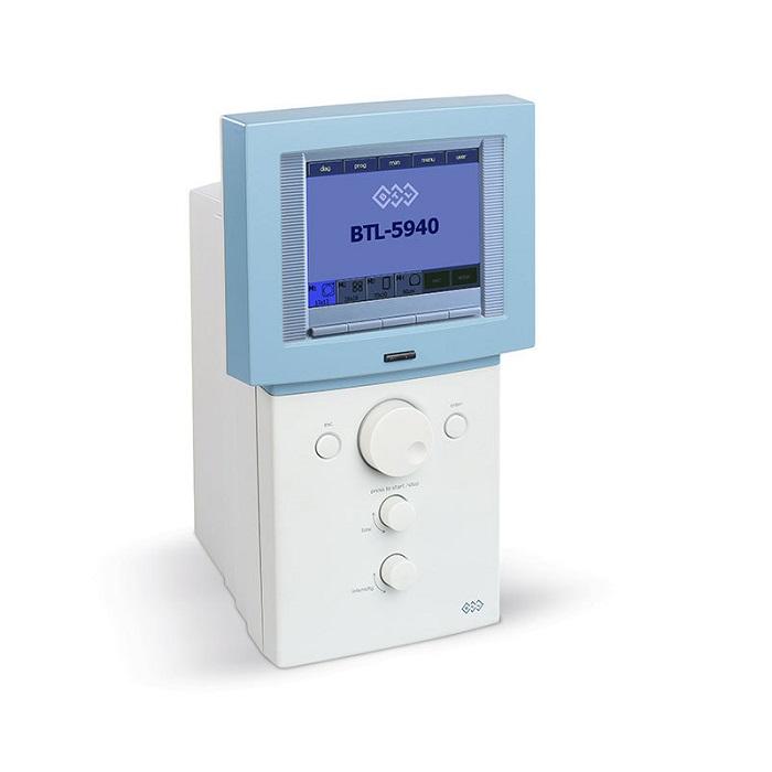 Аппарат для магнитной терапии BTL-5940 Magnet
