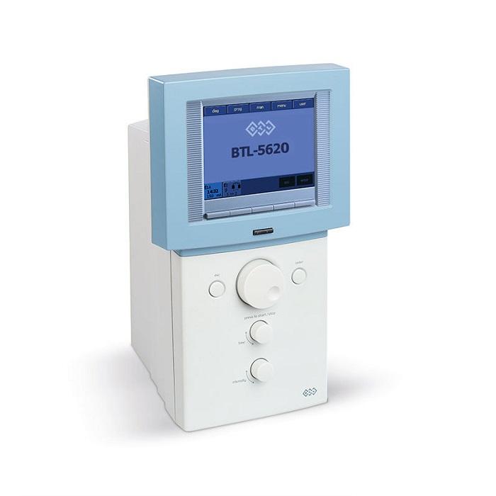 Аппарат для электротерапии BTL-5620 Puls