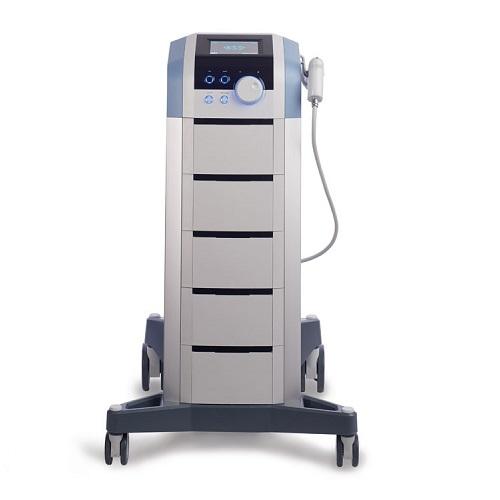 Аппарат ударно-волновой терапии BTL-6000 SWT Topline