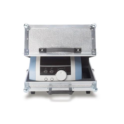 Аппарат для коррекции фигуры X-WAVE OPTIMAL