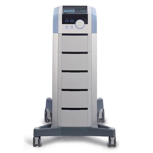 Аппарат контактной диатермии BTL-6000 TR-Therapy Elite