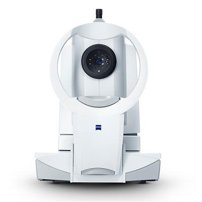 Оптический когерентный биометр IOL Master 700