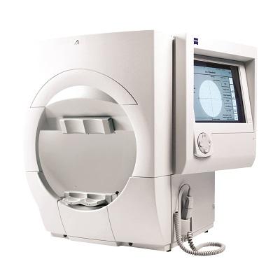 Анализатор поля зрения HFA II-i 720i