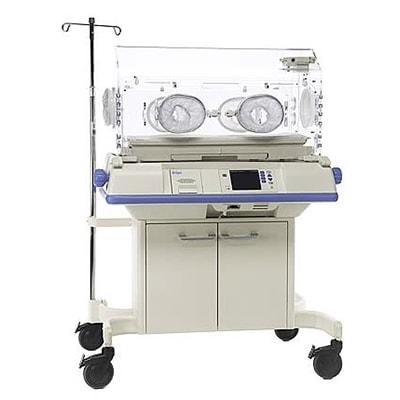 Инкубатор для новорожденных IsoletteC2000