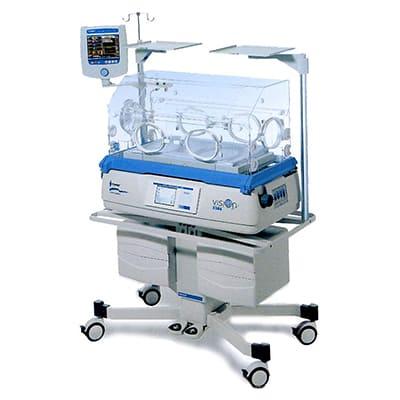 Инкубатор для новорожденных Vision Advanced 2286