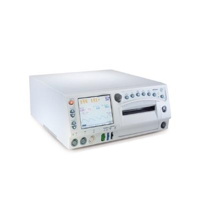 Фетальный монитор Corometrics 259cx