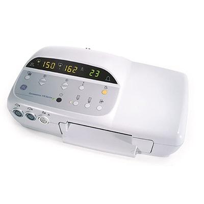 Фетальный монитор Corometrics серии 170
