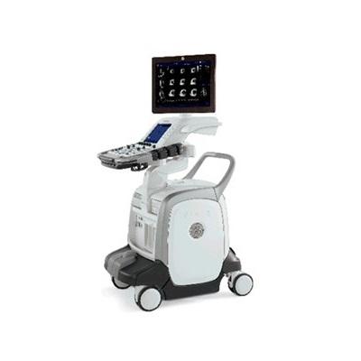 Заказать Ультразвуковой сканер Logiq E9 XDclear 2.0