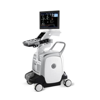 Заказать Ультразвуковой сканер Vivid E9