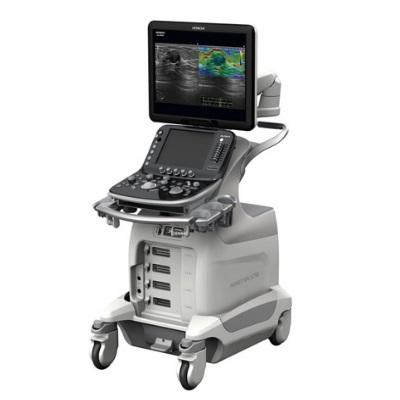 Заказать Ультразвуковой сканер ARIETTA S70