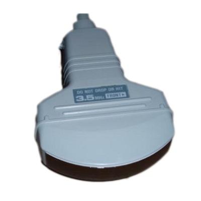 Заказать Конвексный датчик Hitachi Aloka UST-934N-3.5