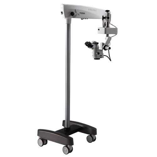 Микроскоп операционный офтальмологический Prima OPH