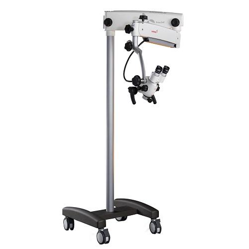Микроскоп операционный отоларингологический Prima ENT