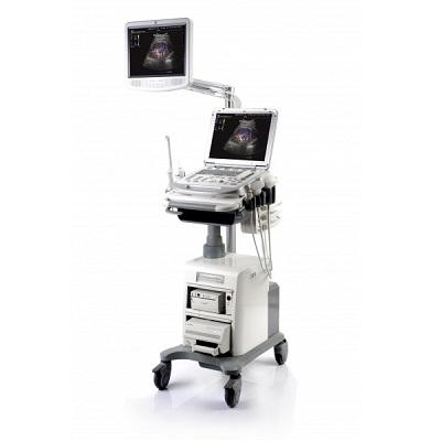 Заказать УЗИ Сканер Mindray M7 PREMIUM VET