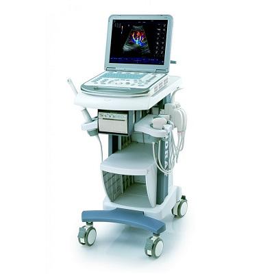 Заказать УЗИ Сканер Mindray M5 VET