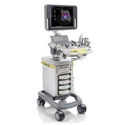 Заказать УЗИ Сканер Mindray DC-N3 VET