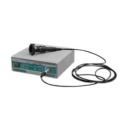 Заказать Эндоскопическая видеокамера S-VHS