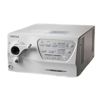 Заказать Видеопроцессор EPK‑i5000