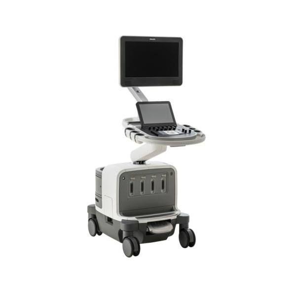 Заказать Ультразвуковой сканер EPIQ 7