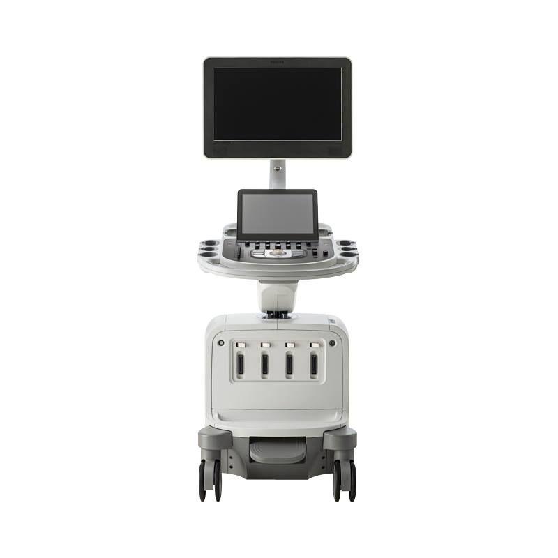Заказать Ультразвуковой сканер EPIQ 5