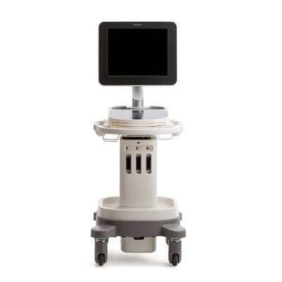 Заказать Ультразвуковой сканер Sparq