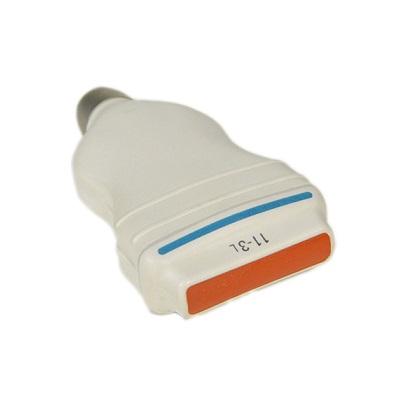 Линейный датчик 11-3L (21356A)
