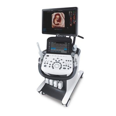 Заказать Ультразвуковой сканер HS70A