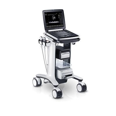 Заказать Ультразвуковой сканер HM70A