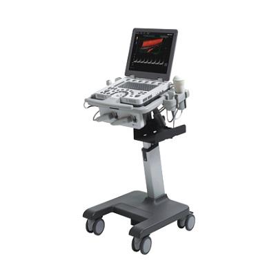 Заказать Ультразвуковой сканер MySono U6