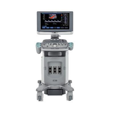 Заказать Ультразвуковой сканер ACUSON X300 Premium Edition