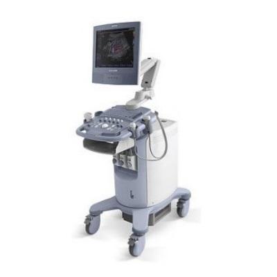 Заказать Ультразвуковой сканер Acuson x150