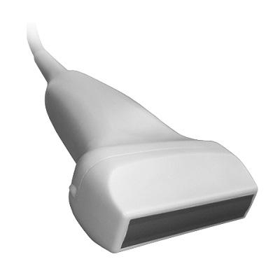 Заказать Линейный датчик Sonoscape 4-L742