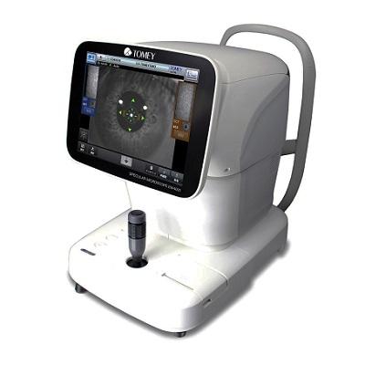 Эндотелиальный микроскоп EM-4000
