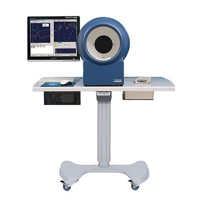Компьютеризированная рабочая станция EP-1000 Pro
