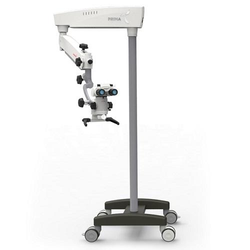 Микроскоп операционный стоматологический Prima DNT